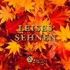 H�rbuch Cover: Leises Sehnen
