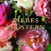 H�rbuch Cover: Liebesfl�stern