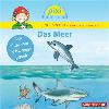 H�rbuch Cover: Das Meer
