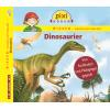 H�rbuch Cover: Dinosaurier