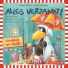 H�rbuch Cover: Alles verzankt!