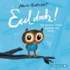 H�rbuch Cover: Eul doch!