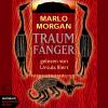 H�rbuch Cover: Traumf�nger