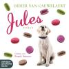 H�rbuch Cover: Jules