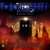 H�rbuch Cover: Doctor Who: Short Trips - Volume 1