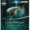 H�rbuch Cover: Lady Midnight