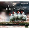 CHICKEN HIGHWAY