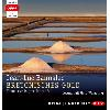 Hörbuch Cover: Bretonisches Gold