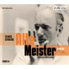 H�rbuch Cover: Alte Meister