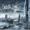 H�rbuch Cover: End of Time (Sonderedition)