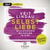 Hörbuch Cover: Coach to go Selbstliebe
