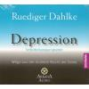 H�rbuch Cover: Depression