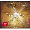 H�rbuch Cover: The Master Key System