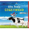H�rbuch Cover: Gegenwind