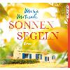 H�rbuch Cover: Sonnensegeln