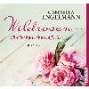 H�rbuch Cover: Wildrosensommer