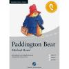 H�rbuch Cover: Paddington Bear