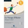 Hörbuch Cover: Le Voyage d'Hector