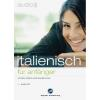 H�rbuch Cover: Italienisch f�r Anf�nger