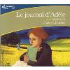 H�rbuch Cover: Le journal d'Ad�le