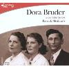 H�rbuch Cover: Dora Bruder