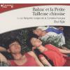 H�rbuch Cover: Balzac et la petite tailleuse chinoise