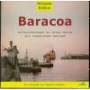 H�rbuch Cover: Baracoa