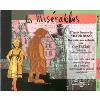 H�rbuch Cover: LES MISERABLES