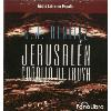 H�rbuch Cover: Jerusal�n. Caballo de Troya