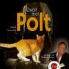 H�rbuch Cover: Zw�lf mal Polt