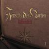 H�rbuch Cover: Rabenfels