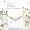 H�rbuch Cover: Hawaii f�r die Mittagspause