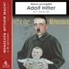 H�rbuch Cover: Adolf Hitler � Teil II. 1939 bis 1945