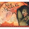 Hörbuch Cover: The Neil Gaiman Audio Collection
