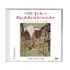 H�rbuch Cover: 100 Jahre Buddenbrooks