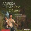 H�rbuch Cover: Der Tr�umer