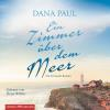 H�rbuch Cover: Ein Zimmer �ber dem Meer