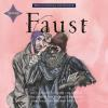 H�rbuch Cover: Faust