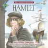 H�rbuch Cover: Hamlet