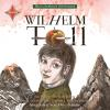 H�rbuch Cover: Wilhelm Tell