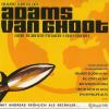 H�rbuch Cover: Adams Van Ghoot