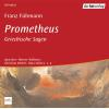 Hörbuch Cover: Prometheus
