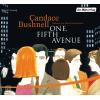 H�rbuch Cover: One Fifth Avenue