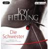 H�rbuch Cover: Die Schwester