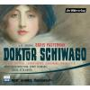 H�rbuch Cover: Doktor Schiwago