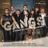 H�rbuch Cover: Gangs - Filmh�rspiel