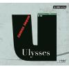 H�rbuch Cover: Ulysses