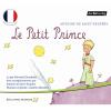 H�rbuch Cover: Le Petit Prince