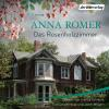 H�rbuch Cover: Das Rosenholzzimmer