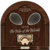 H�rbuch Cover: The War of the Worlds